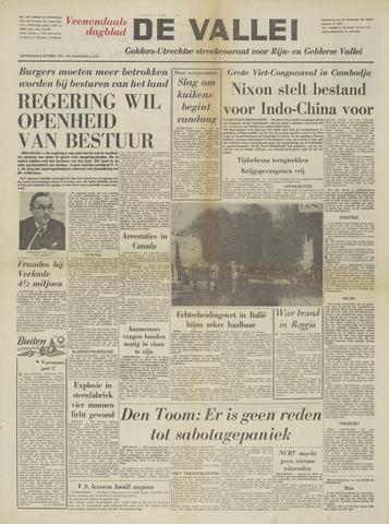 De Vallei 1970-10-08
