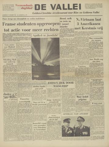 De Vallei 1968-12-19