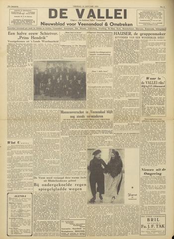De Vallei 1955-01-14