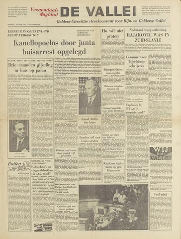 De Vallei 1967-10-03