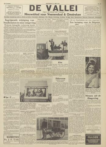 De Vallei 1955-05-11