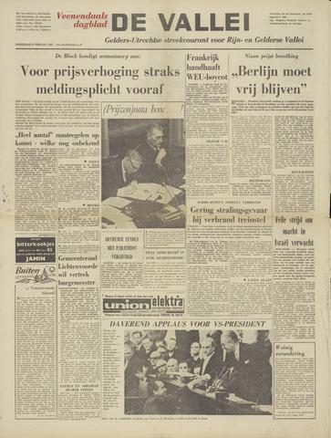 De Vallei 1969-02-27
