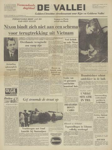 De Vallei 1969-11-04