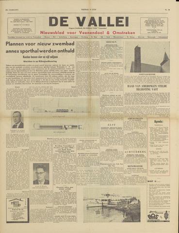 De Vallei 1965-06-11