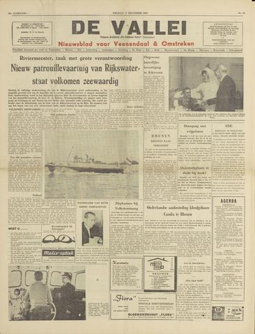 De Vallei 1965-12-17