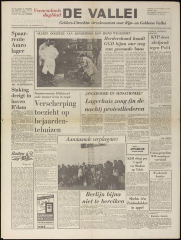 De Vallei 1971-01-29