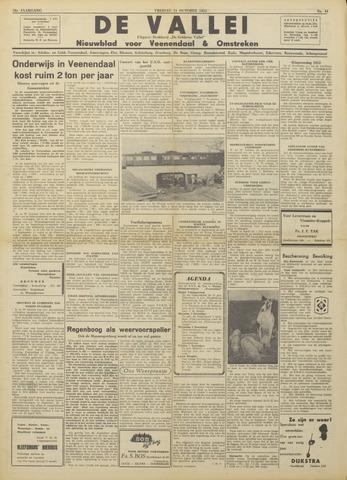 De Vallei 1952-10-31