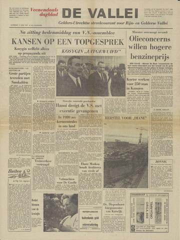 De Vallei 1967-06-17