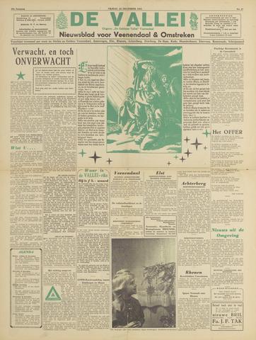 De Vallei 1955-12-23