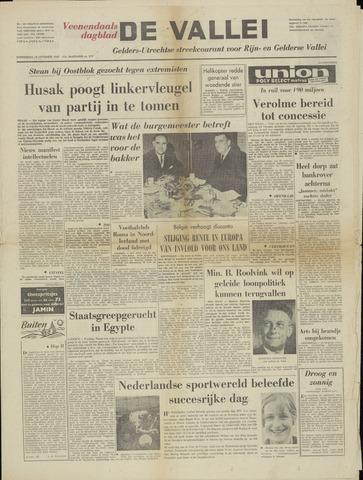 De Vallei 1969-09-18