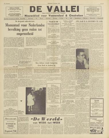 De Vallei 1961-10-27