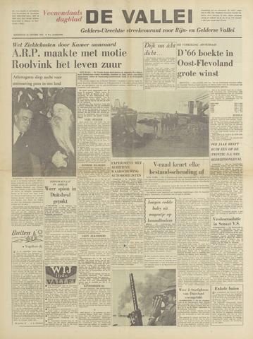 De Vallei 1967-10-26