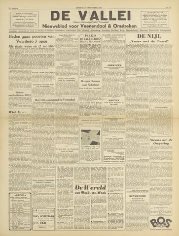 De Vallei 1956-09-21