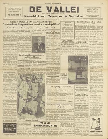 De Vallei 1960-12-21