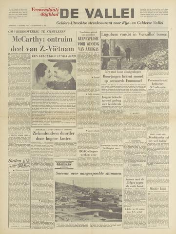 De Vallei 1967-12-11