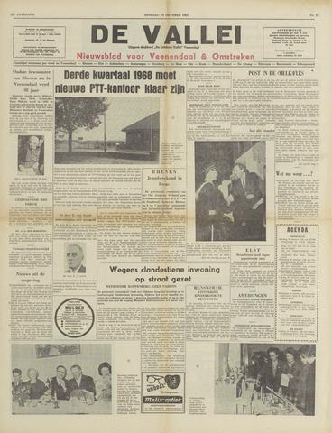 De Vallei 1965-10-19