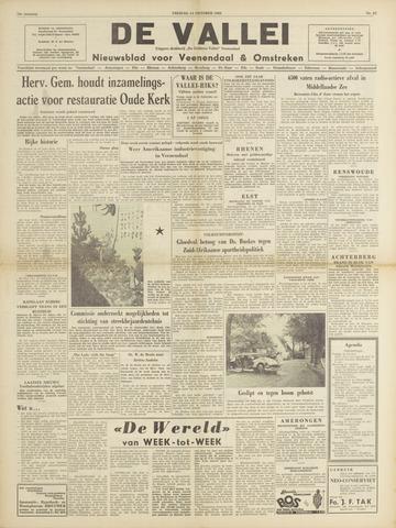 De Vallei 1960-10-14