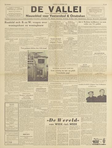 De Vallei 1959-10-30