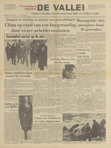 De Vallei 1967-01-09