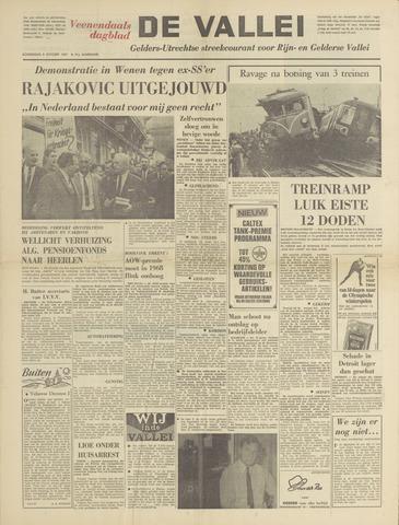 De Vallei 1967-10-05