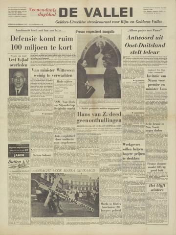 De Vallei 1969-02-26