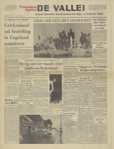 De Vallei 1968-07-03