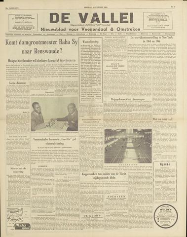 De Vallei 1964-01-28