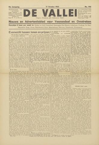 De Vallei 1945-10-17