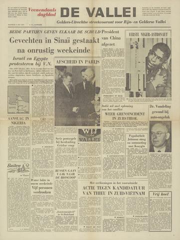 De Vallei 1967-07-03