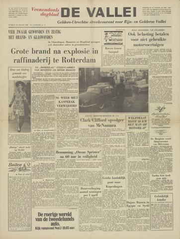 De Vallei 1968-01-20