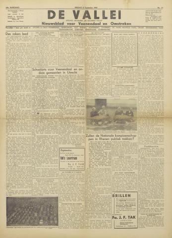 De Vallei 1950-09-08