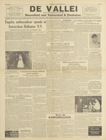 De Vallei 1959-11-04