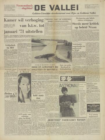 De Vallei 1969-10-08