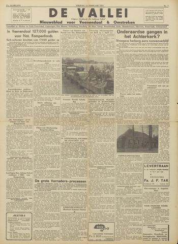 De Vallei 1953-02-13