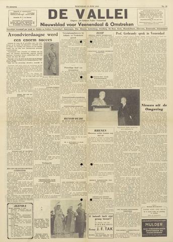 De Vallei 1956-06-13