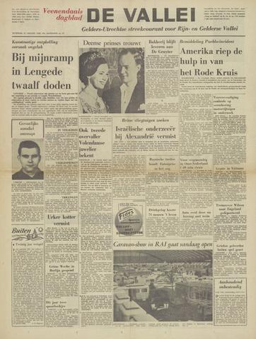De Vallei 1968-01-27