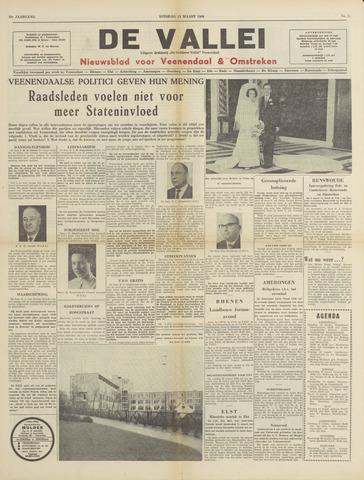 De Vallei 1966-03-15