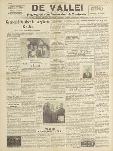 De Vallei 1960-03-02
