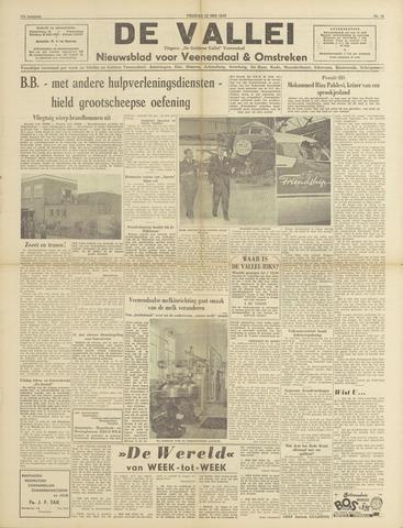 De Vallei 1959-05-22