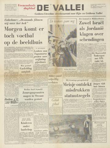 De Vallei 1970-08-15