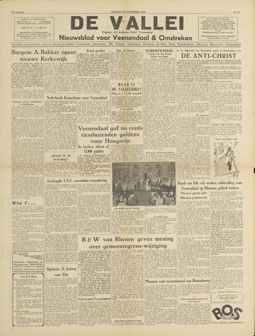 De Vallei 1956-11-30