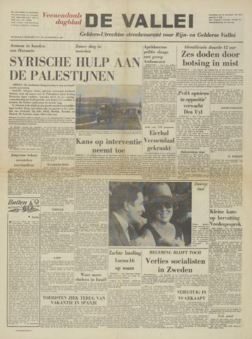 De Vallei 1970-09-21