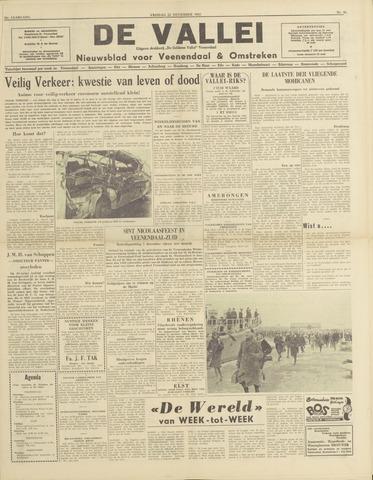De Vallei 1962-11-23