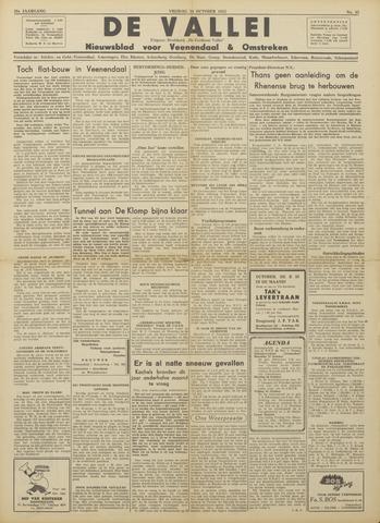 De Vallei 1952-10-24