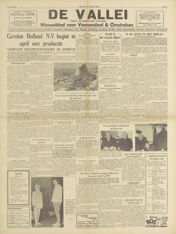 De Vallei 1960-03-25