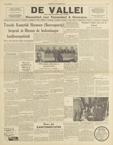 De Vallei 1963-12-11