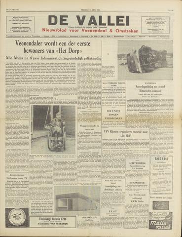 De Vallei 1966-06-24