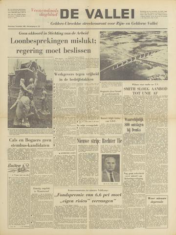 De Vallei 1966-12-07