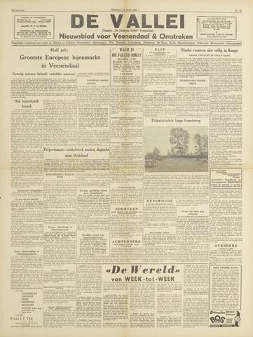 De Vallei 1960-06-10