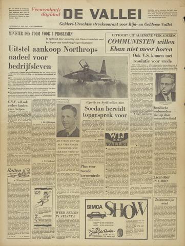 De Vallei 1967-06-21